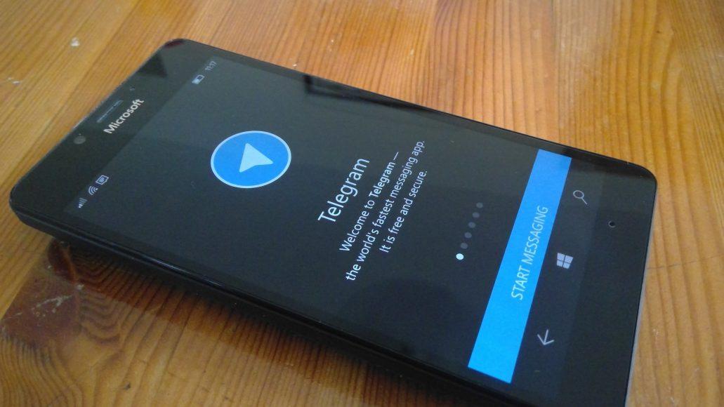 اموزش افزایش لایک تلگرام رایگان