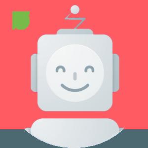 ربات افزایش لایک تلگرام رایگان