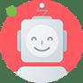 ربات افزایش لایک تلگرام